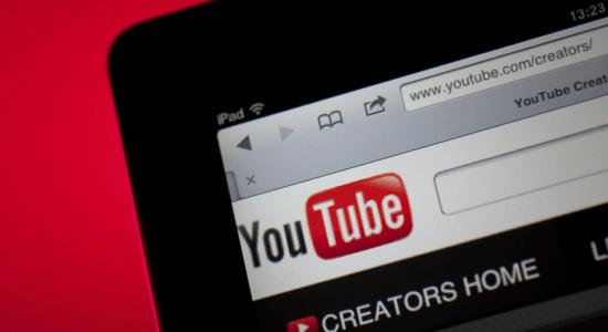 El canal de YouTube debería estar en el eje de tu estrategia de contenidos